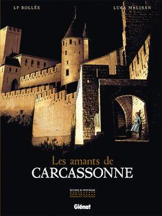rencontre vieille carcassonne