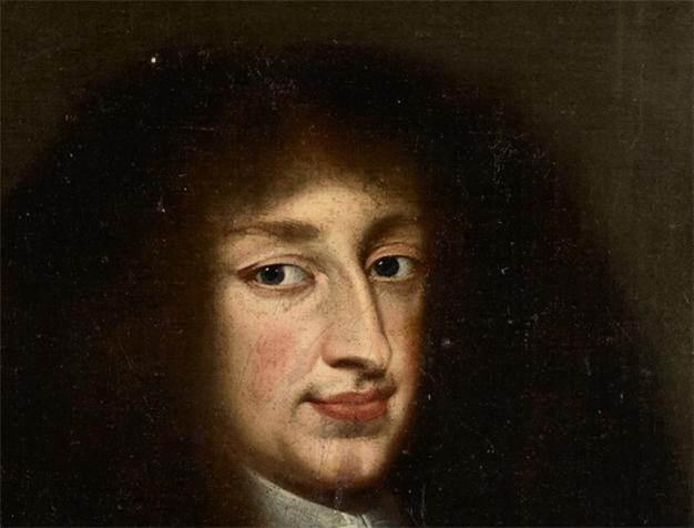 Duc de Savoie, zoom