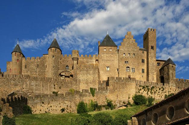 Site de rencontre militaire carcassonne