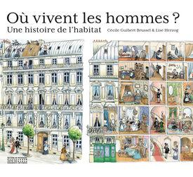 ch teau et remparts de la cit de carcassonne. Black Bedroom Furniture Sets. Home Design Ideas