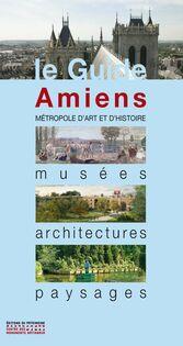 Tours Et Trésor De La Cathédrale Damiens