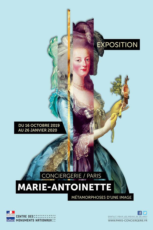 """Résultat de recherche d'images pour """"Marie-Antoinette mania"""""""