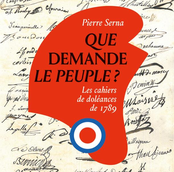 cahiers_de_dolénaces_1789