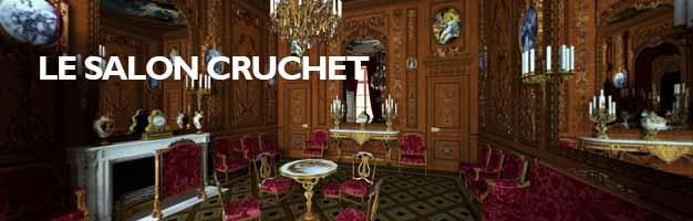 Cliquez pour visiter le Salon Cruchet