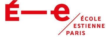 logo école Estienne