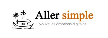 Logo_Aller Simple