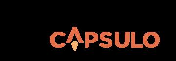 Logo_Capsulo