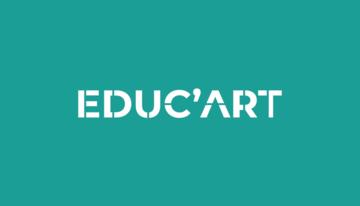 Logo_EDUCART