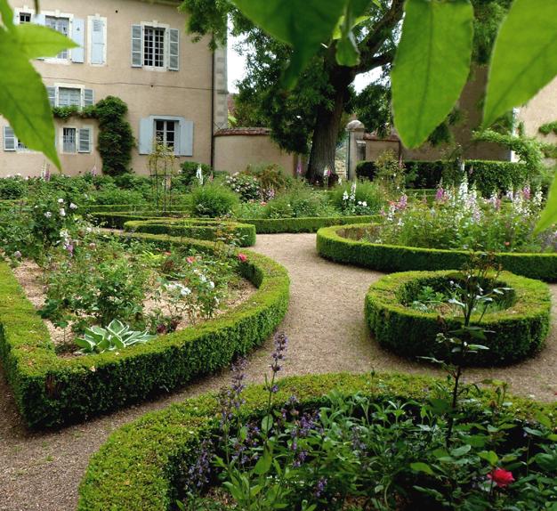 Rendez vous aux jardins for Rendez vous des jardins