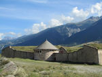 fortifications-mont-dauphin