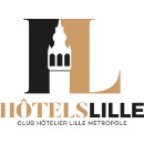 Logo Club Hôtelier