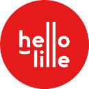 Logo Hello Lille