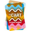 Logo La C'ART