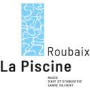 Logo La Piscine