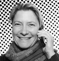 Anne Rousset